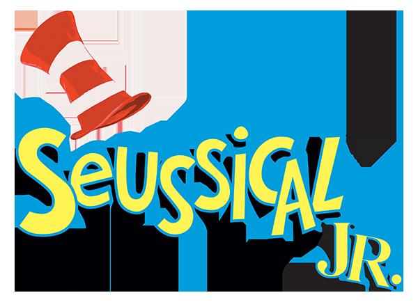 Seussical Junior Otamatea Repertory Theatre